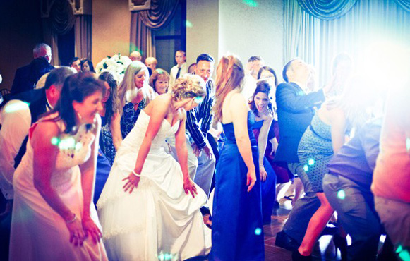 events-weddings5b
