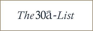 www.30aweddingco.com
