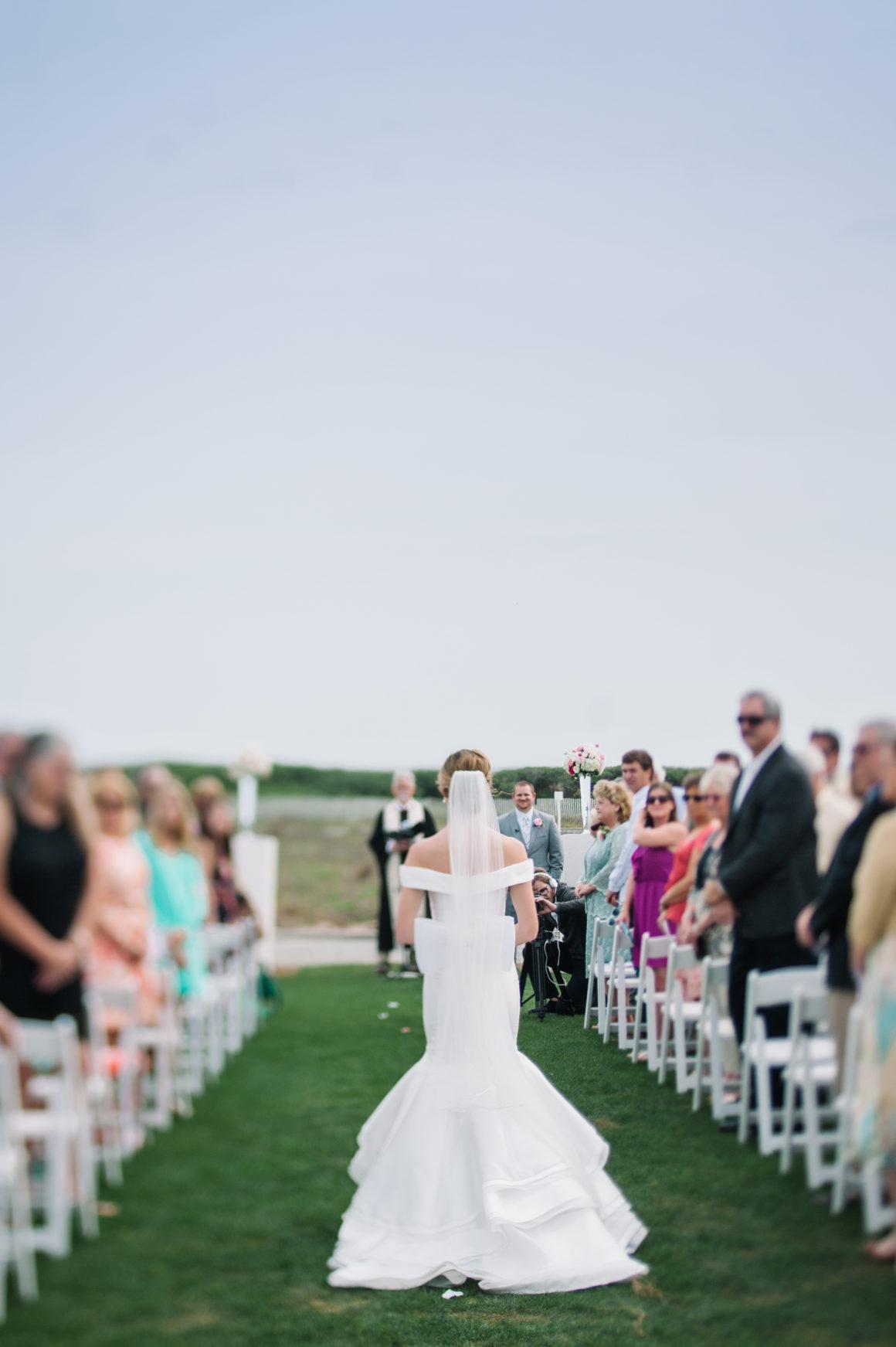 30a Wedding Co Alys Beach Wedding Josh Jessica