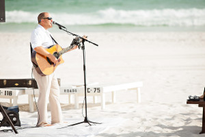 30A Songwriters