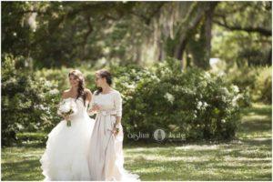 Pensacola-Destin-Wedding-Photographer_2863