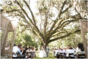 Pensacola-Destin-Wedding-Photographer_2864