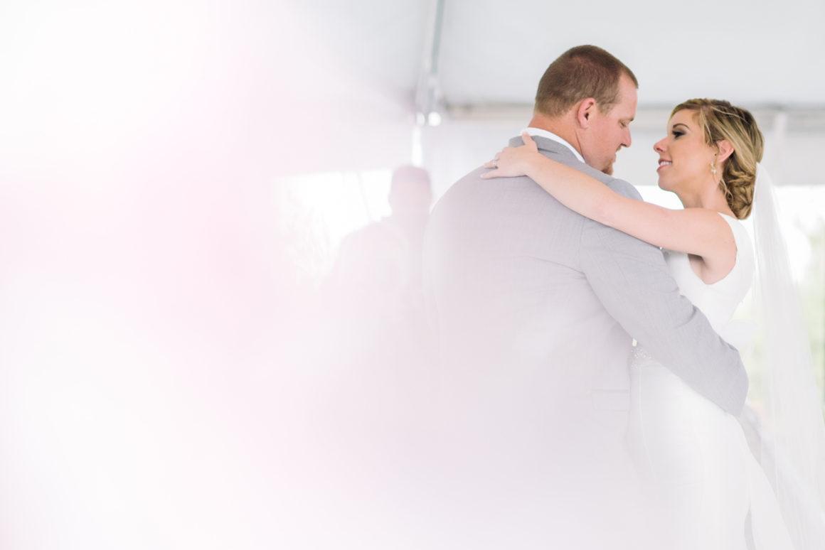 Alys Beach Wedding