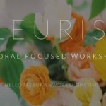 Fleurish Workshop Carillon Beach