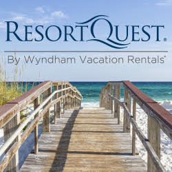 ResortQuest by Wyndham