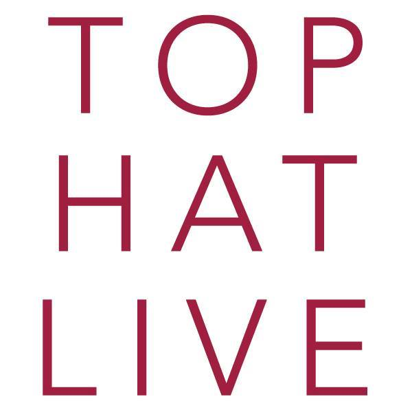 Top Hat Live