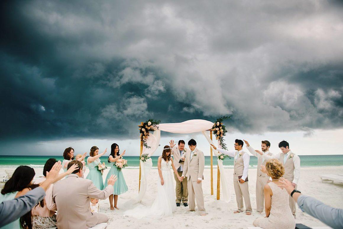 30a Wedding Co. / Top Five 30A Wedding Venues - 30a ...