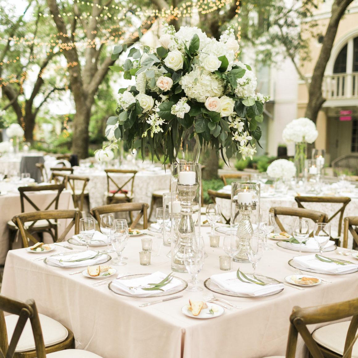 Destin Florida Weddings: 30a Wedding Co. / Destin To Wed
