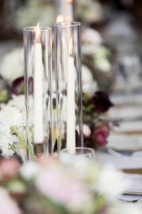 Brunch Wedding at Vue on 30a