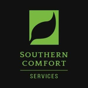 Southern Comfort Services